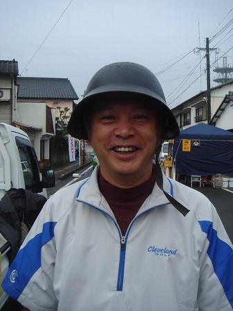 DSC00081.JPG